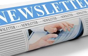 NEWSLETTER FROM EMBASSIES/ HIGH COMMISSIONS