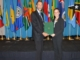 JOHNSON SMITH DEPOSITS INSTRUMENT OF RATIFICATION TO ESTABLISH CARIBBEAN RENEWABLE ENERGY AND ENERGY EFFICIENCY CENTRE