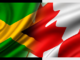 6th JAMAICA-CANADA BILATERAL CONSULTATIONS FOR MARCH 7