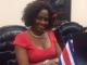 FOREIGN MINISTER CONGRATULATES COSTA RICA'S FIRST BLACK FEMALE VICE PRESIDENT