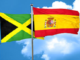JAMAICA TO HOLD POLITICAL CONSULTATIONS WITH THE KINGDOM OF SPAIN