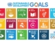 JAMAICA TO PRESENT NATIONAL STATEMENT AT HIGH LEVEL POLITICAL FORUM ON SUSTAINABLE DEVELOPMENT GOALS