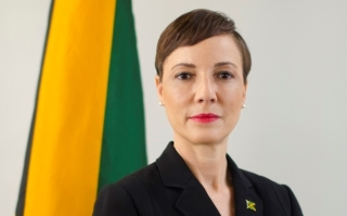 LETTER TO JAMAICA REGARDING THE TEMPORARY CLOSURE OF JAMAICAN EMBASSY IN CARACAS
