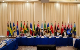47TH COTED EXAMINES IMPLEMENTATION OF THE CSME & STRATEGIES FOR FUTURE TRADE NEGOTIATIONS