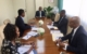FOREIGN AFFAIRS AND HEALTH MINISTRIES TO COLLABORATE  UNDER ADOPT A CLINIC PROGRAMME