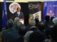 Remarks By – Senator the Honourable Pearnel Charles Jr, At the Official Launch of the Travel Exhibition in Commemoration of the 70th Anniversary of the OAS, and the 50th Anniversary of Jamaica's Ratification of the OAS Charter 28th January 2019
