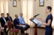 MINISTER JOHNSON SMITH RESPONDS TO OPPOSITION STATEMENT ON PETROJAM SHARE NEGOTIATIONS
