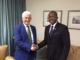 JAMAICA TO FORGE CLOSER BILATERAL RELATIONS WITH MALTA