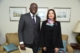 JAMAICA AND COSTA RICA COMMIT TO STRENGTHENING COOPERATION