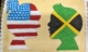 UNITED STATES AND JAMAICA BECOME PARTNERS UNDER THE HAGUE ABDUCTION CONVENTION
